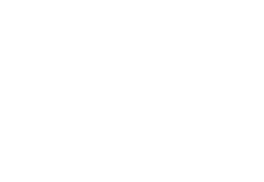 Max Wood and Metal